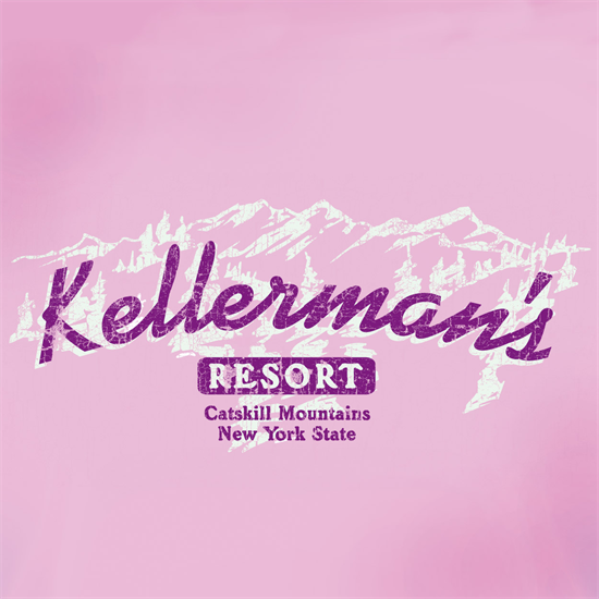 Kellermans resort Kellermans dirty dancing