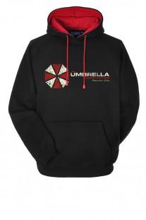 Umbrella Corporation - Hoodie