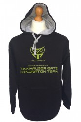 Tyrell Corporation - Hoodie