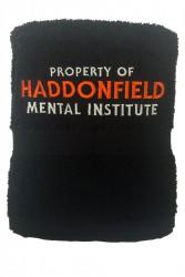 Haddonfield Halloween - Towel