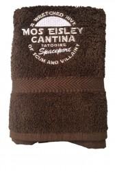 Mos Eisley - Towel