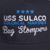 USS Sulaco - Baseball Cap