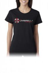 Umbrella - Lady-fit