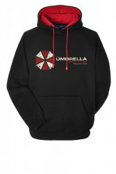 Umbrella Corporation - Hoodie