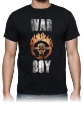 Mad Max - War Boy