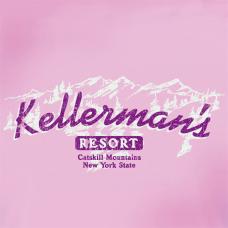 Kellermans Resort - Lady-fit