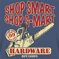 Shop Smart. Shop S-Mart - Lady-fit