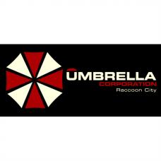 Umbrella Corporation - MUG