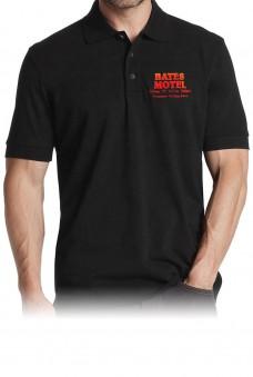 Bates Motel - Polo