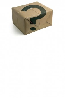Mystery T-shirt Box