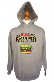 Big Kahuna Burger - Hoodie