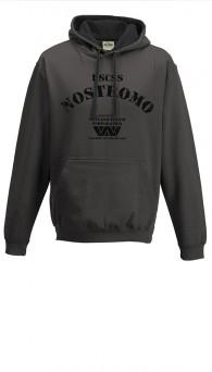 Nostromo - Hoodie