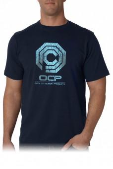 Robocop OCP