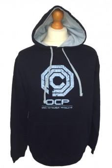 Robocop OCP - Hoodie