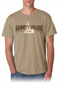 Barnett College