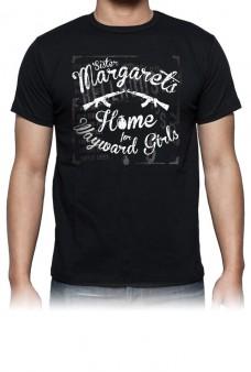 Sister Margarets Home for Wayward Girls - Deadpool