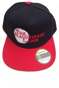 Slaughtered Lamb - Snapback R&B