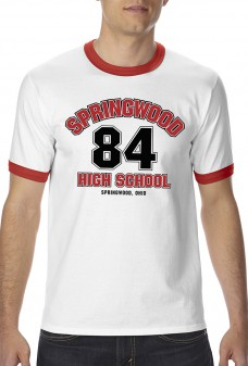 Springwood 84