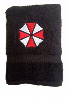 Umbrella - Towel