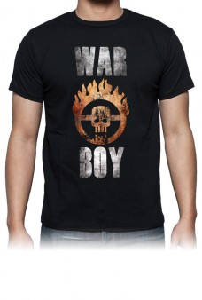 Mad Max - War Boy