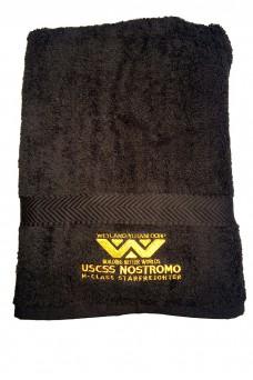 Weyland-Yutani - Towel