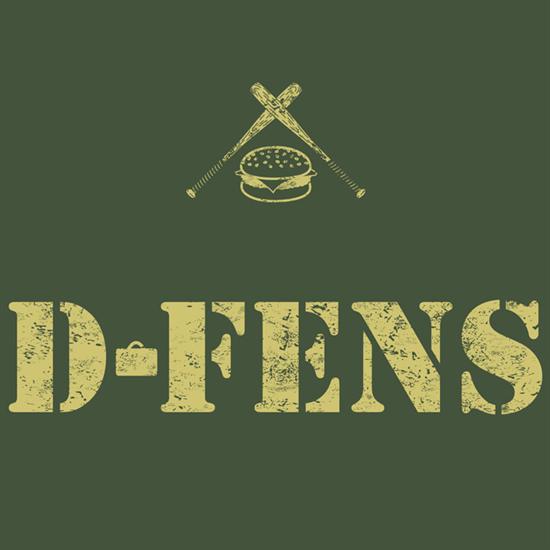 D-Fens