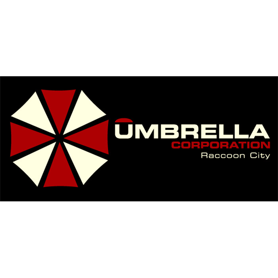 Umbrella Corporation - MUG