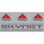 Skynet - MUG