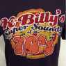 K-Billy's Super Sounds of the 70s