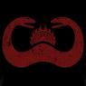 Conan the Barbarian - Hoodie