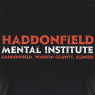 Haddonfield - Lady-fit