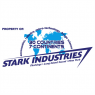 Stark Industries - MUG