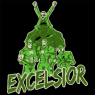 Excelsior - Lady-fit