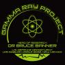 Dr Bruce Banner - Hoodie